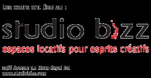 bizz_logo_couleur_2488