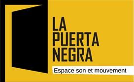 Yagyu Shinkage Ryu – Wed @ La Puerta Negra – Unit 317 @ La Peurta Negra | Montréal | Québec | Canada